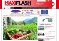 Maxi Flash mai 2016.JPG
