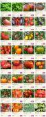 capture Cagette tomates-aromates.jpg