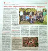 Est-Agricole-20-oct-17.jpg