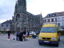 Phalsbourg-02.jpg